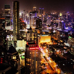 highrisebarview_Bangkok