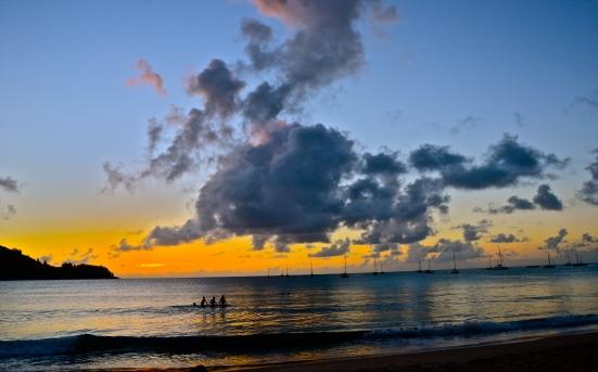 St. Regis Kauai