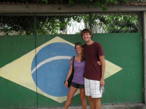 Brazil 2009