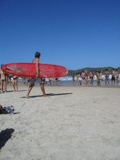 surf buzios