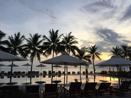 Victoria Hoi An Resort